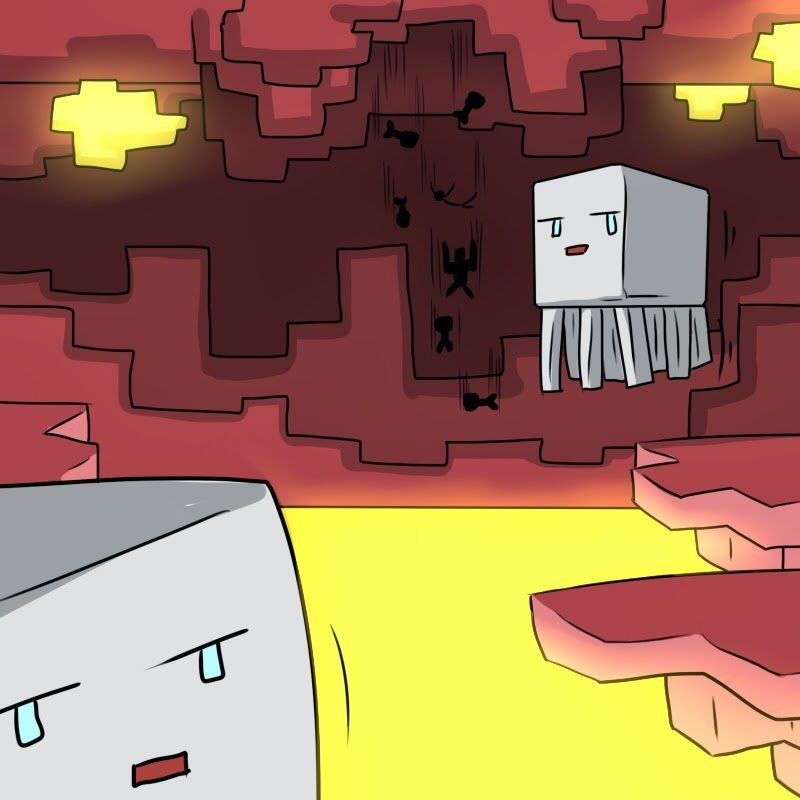 hentaihome.net-Minecraft-Peituda-hentai-14