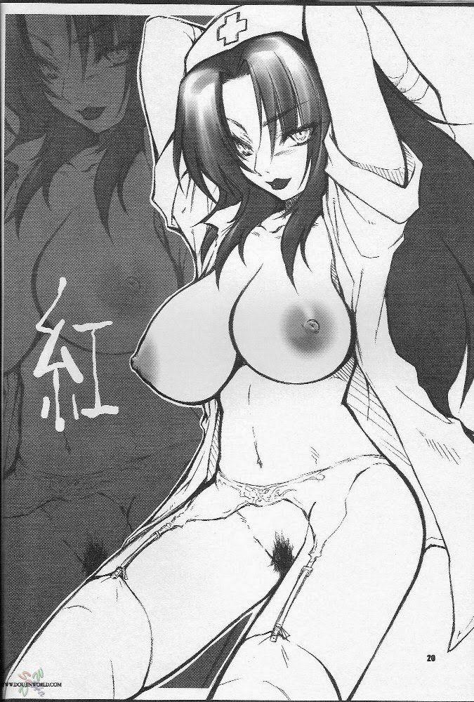hentaihome.net-Naruto-–-No-quarto-de-Anko-18