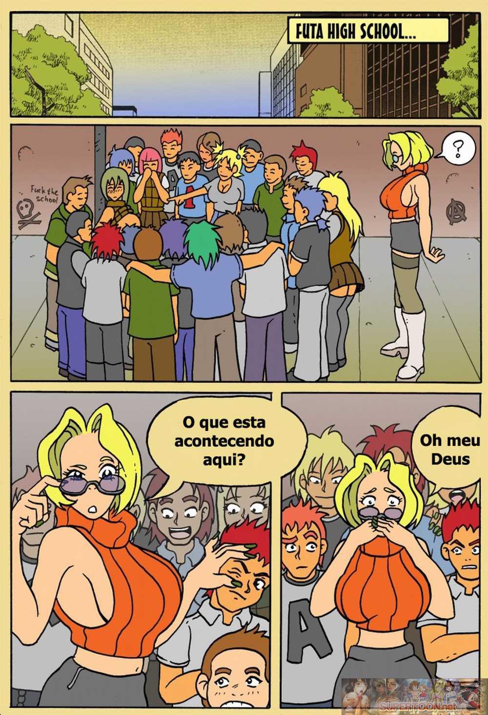 hentaihome.net-Travesti-na-escola-6