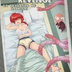 Happosai`s Revenge Español