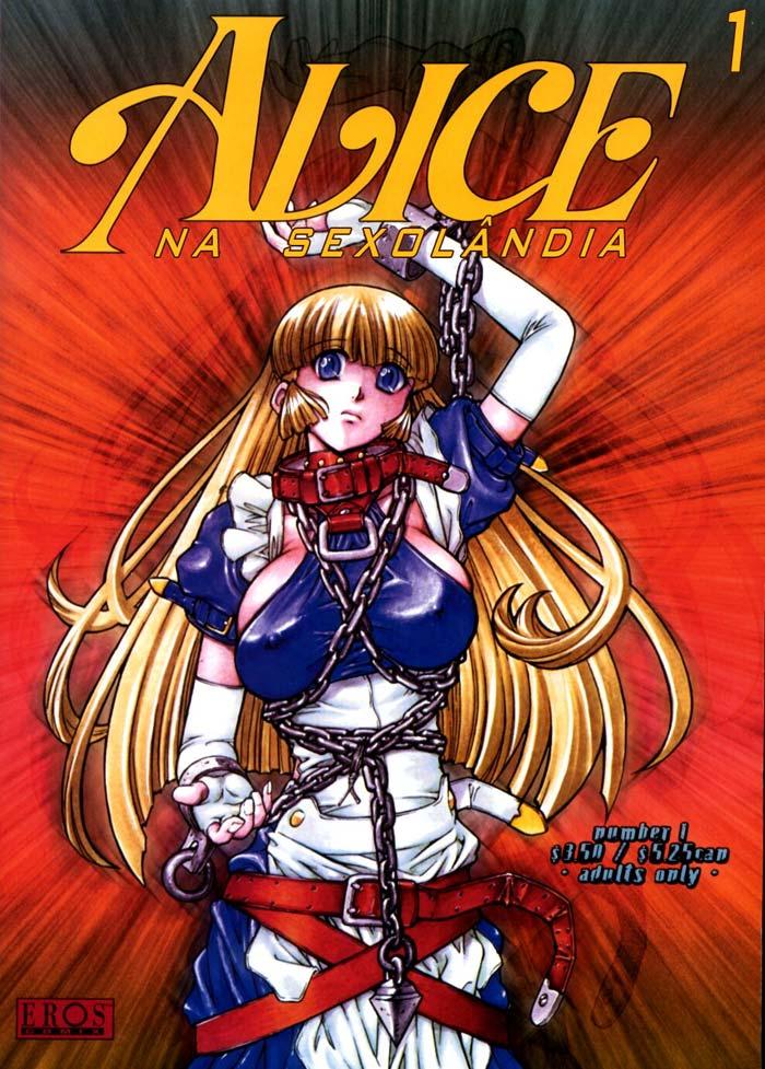 Alice-na-sexolândia-1