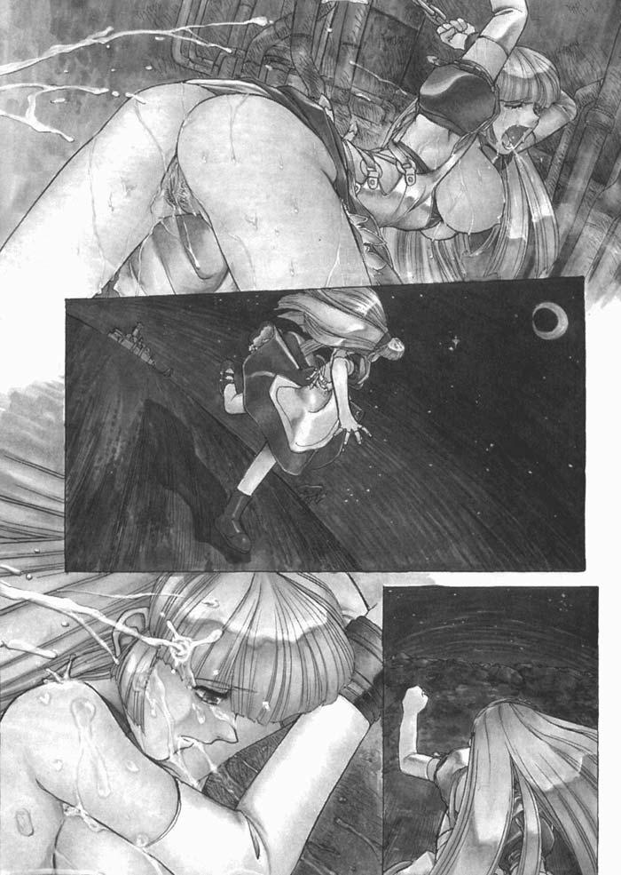 Alice-na-sexolândia-4