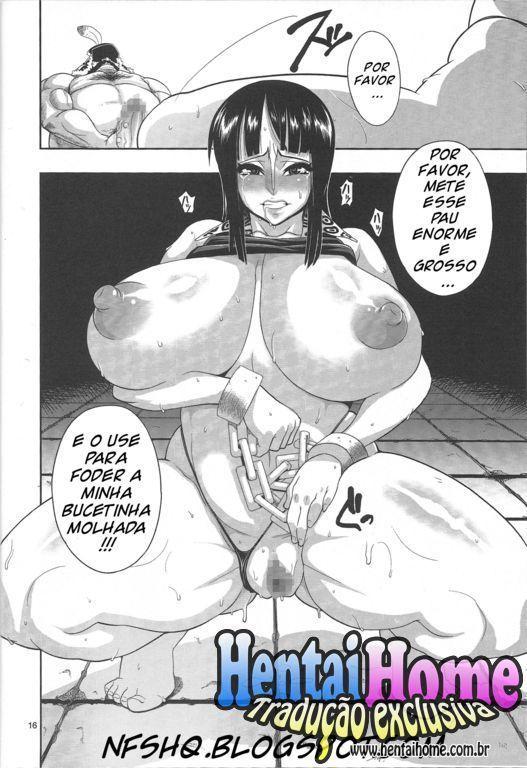 Florescendo-na-prisão-Bleach-hentai-15