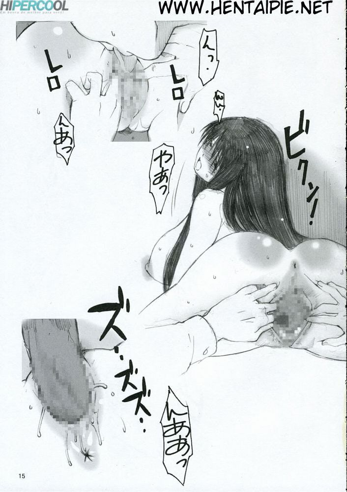 hentaihome.net-A-puta-de-todos-na-web-14
