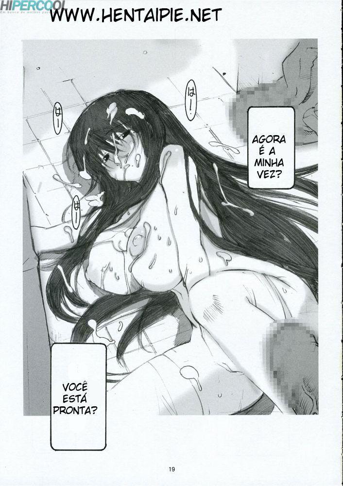 hentaihome.net-A-puta-de-todos-na-web-18
