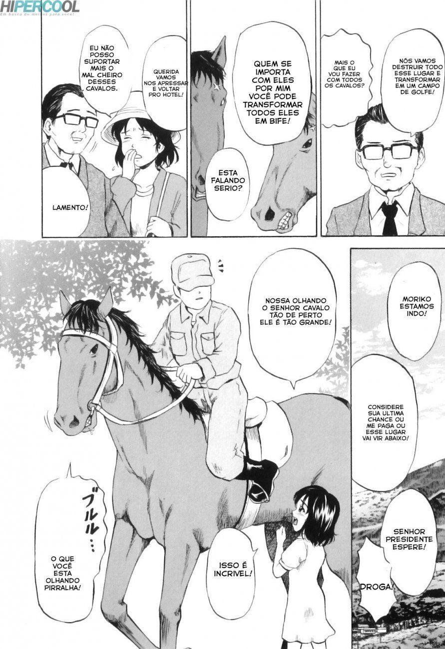 hentaihome.net-A-putinha-dos-cavalos-2