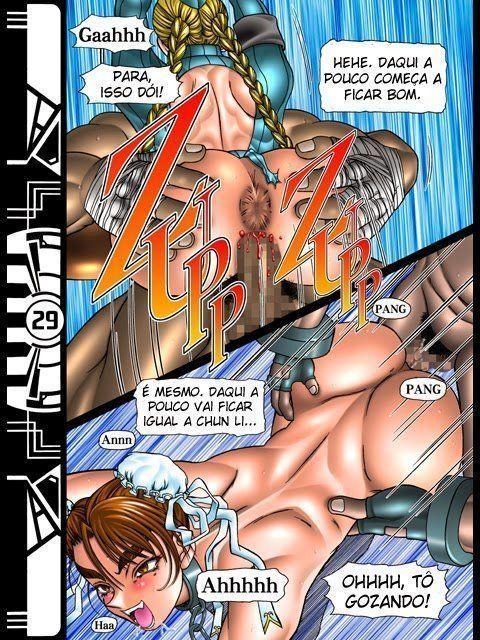 hentaihome.net-Street-Fight-Hentai-A-virgindade-de-Cammy-29