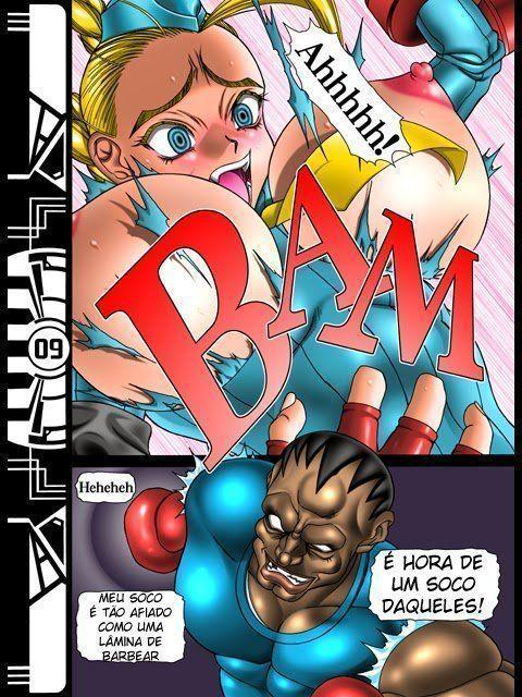 hentaihome.net-Street-Fight-Hentai-A-virgindade-de-Cammy-9