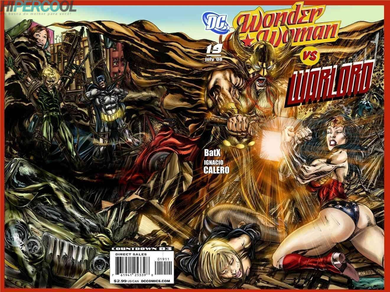 hipercool.net_01_Wonder_Woman_Vs_Warlord_Brazilian_Portuguese_02