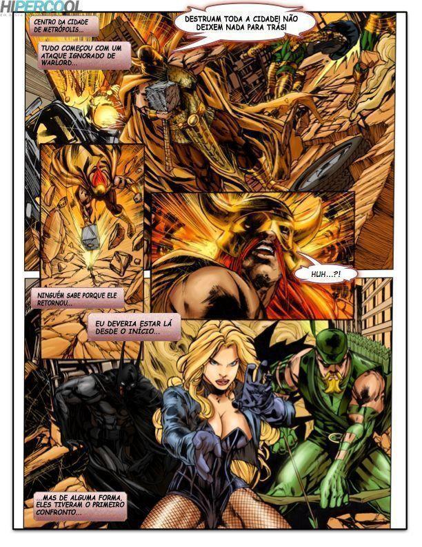 hipercool.net_03_Wonder_Woman_Vs_Warlord_Brazilian_Portuguese_03