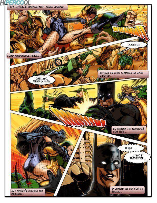 hipercool.net_03_Wonder_Woman_Vs_Warlord_Brazilian_Portuguese_04