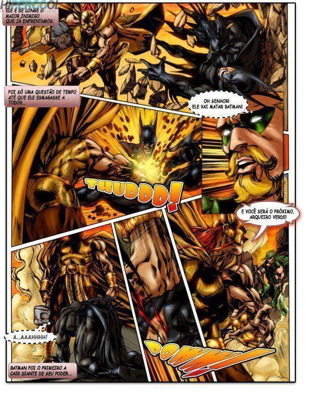 hipercool.net_03_Wonder_Woman_Vs_Warlord_Brazilian_Portuguese_05