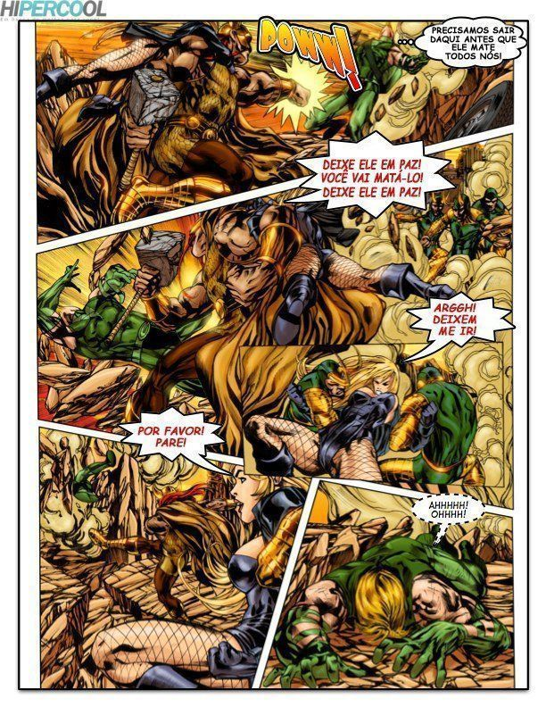 hipercool.net_03_Wonder_Woman_Vs_Warlord_Brazilian_Portuguese_07