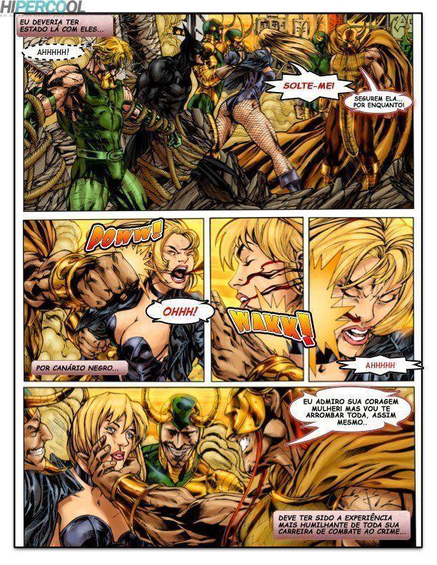 hipercool.net_03_Wonder_Woman_Vs_Warlord_Brazilian_Portuguese_08