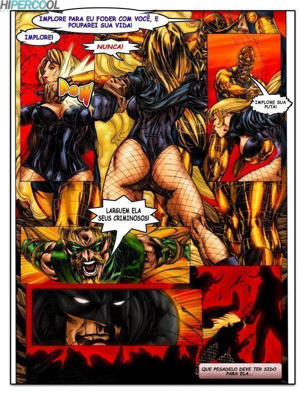 hipercool.net_03_Wonder_Woman_Vs_Warlord_Brazilian_Portuguese_09
