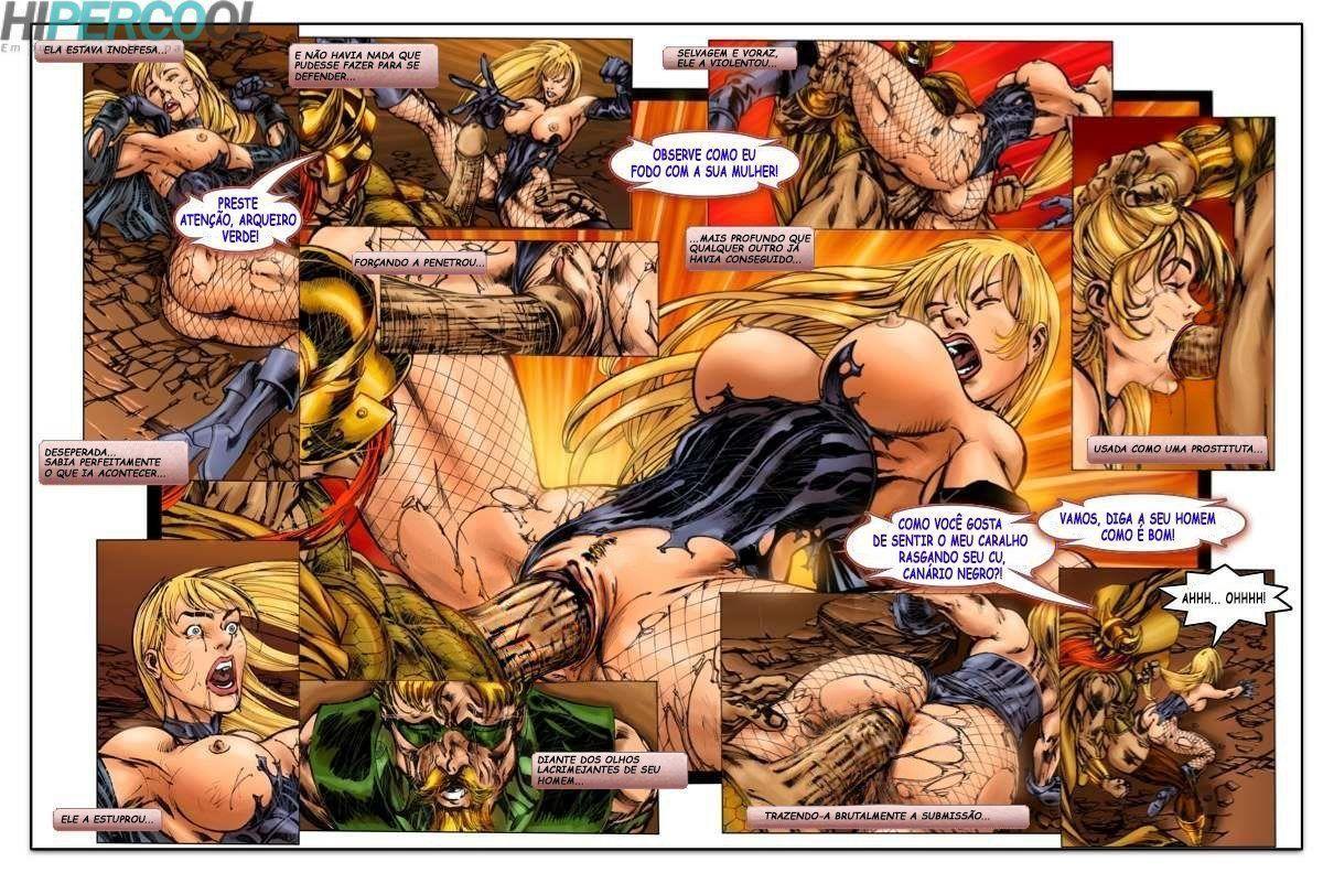hipercool.net_10_Wonder_Woman_Vs_Warlord_Brazilian_Portuguese_10