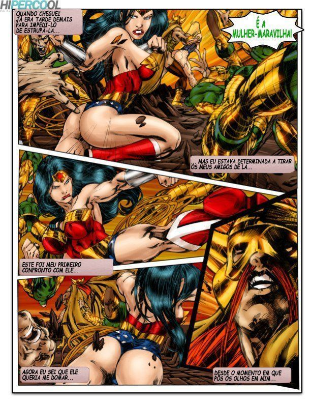 hipercool.net_11_Wonder_Woman_Vs_Warlord_Brazilian_Portuguese_11
