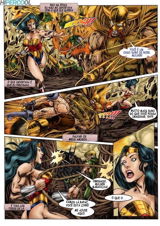 hipercool.net_12_Wonder_Woman_Vs_Warlord_Brazilian_Portuguese_12