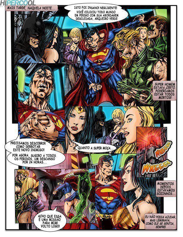 hipercool.net_15_Wonder_Woman_Vs_Warlord_Brazilian_Portuguese_15