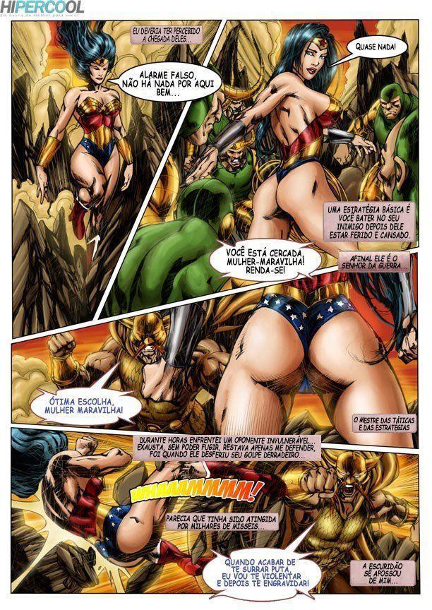 hipercool.net_18_Wonder_Woman_Vs_Warlord_Brazilian_Portuguese_18