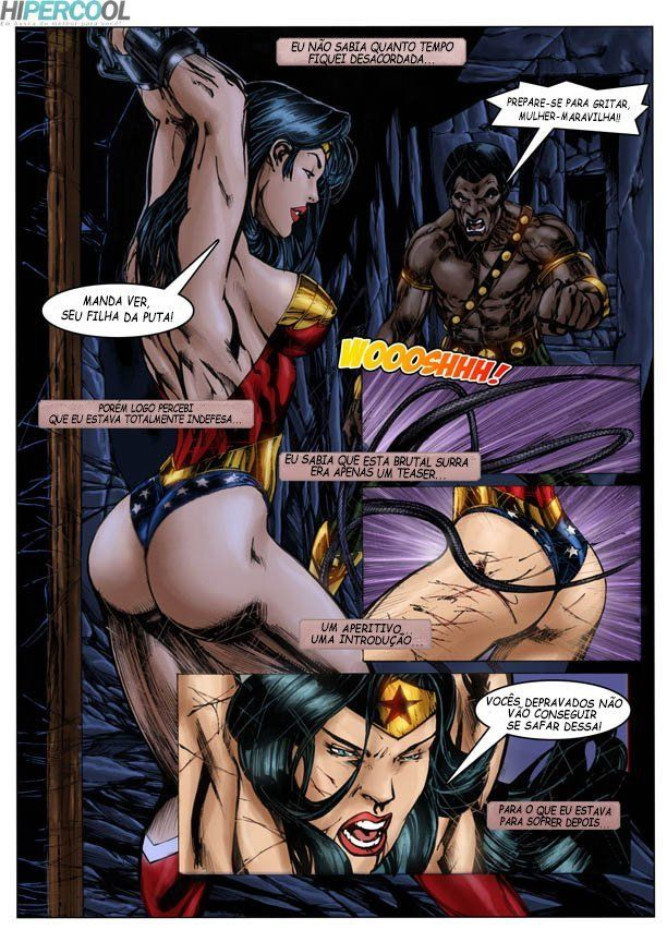 hipercool.net_19_Wonder_Woman_Vs_Warlord_Brazilian_Portuguese_19