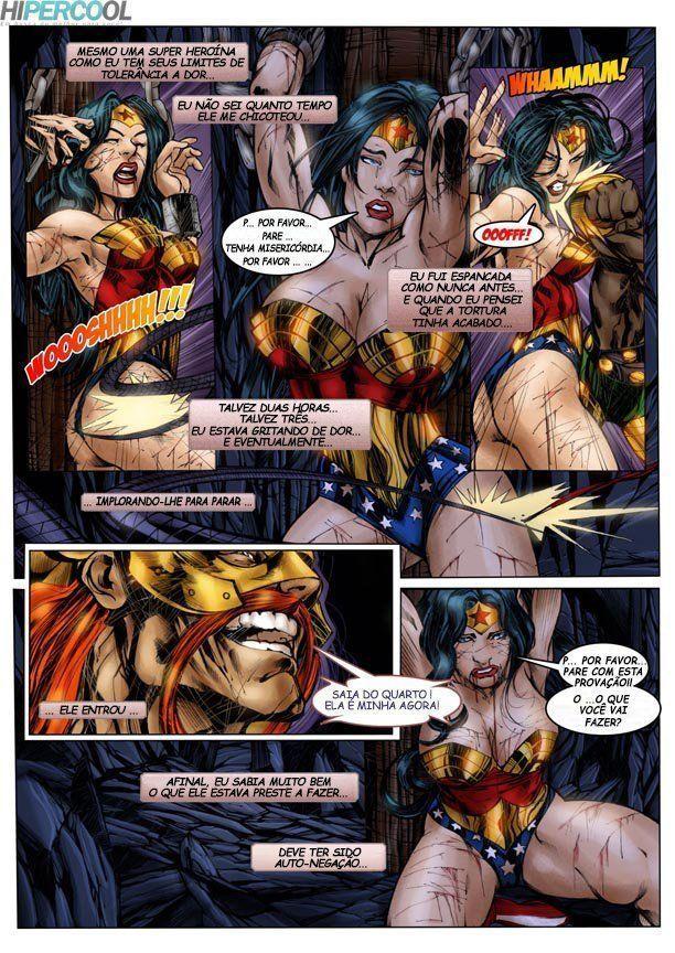 hipercool.net_20_Wonder_Woman_Vs_Warlord_Brazilian_Portuguese_20