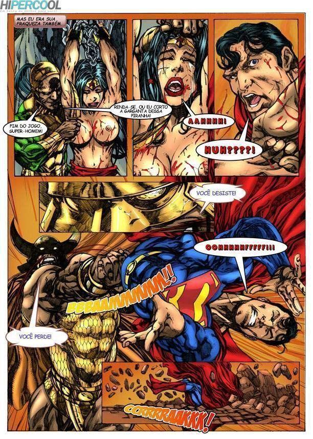hipercool.net_28_Wonder_Woman_Vs_Warlord_Brazilian_Portuguese_28-1