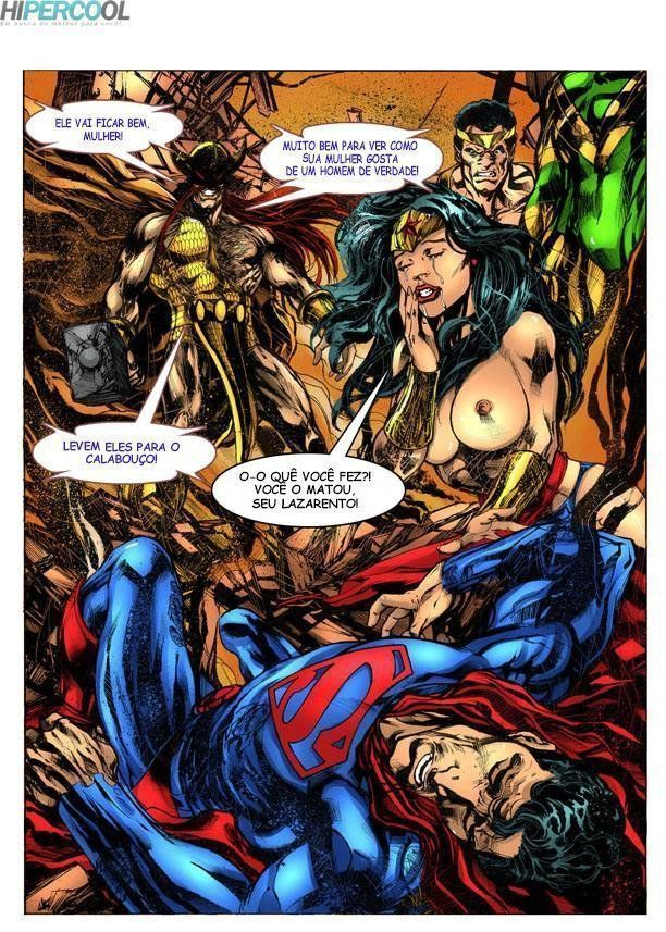 hipercool.net_29_Wonder_Woman_Vs_Warlord_Brazilian_Portuguese_29
