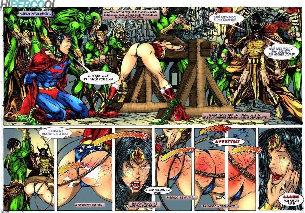 hipercool.net_30_Wonder_Woman_Vs_Warlord_Brazilian_Portuguese_30