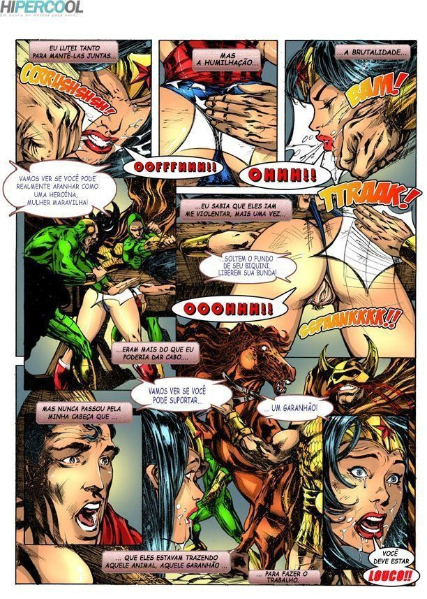 hipercool.net_31_Wonder_Woman_Vs_Warlord_Brazilian_Portuguese_31