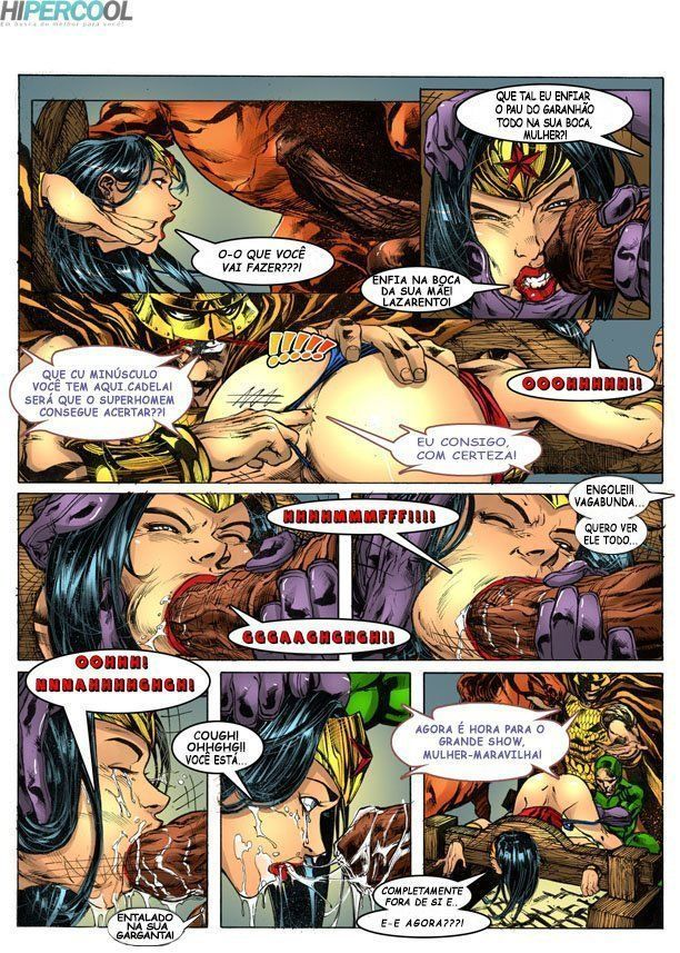 hipercool.net_32_Wonder_Woman_Vs_Warlord_Brazilian_Portuguese_33-1