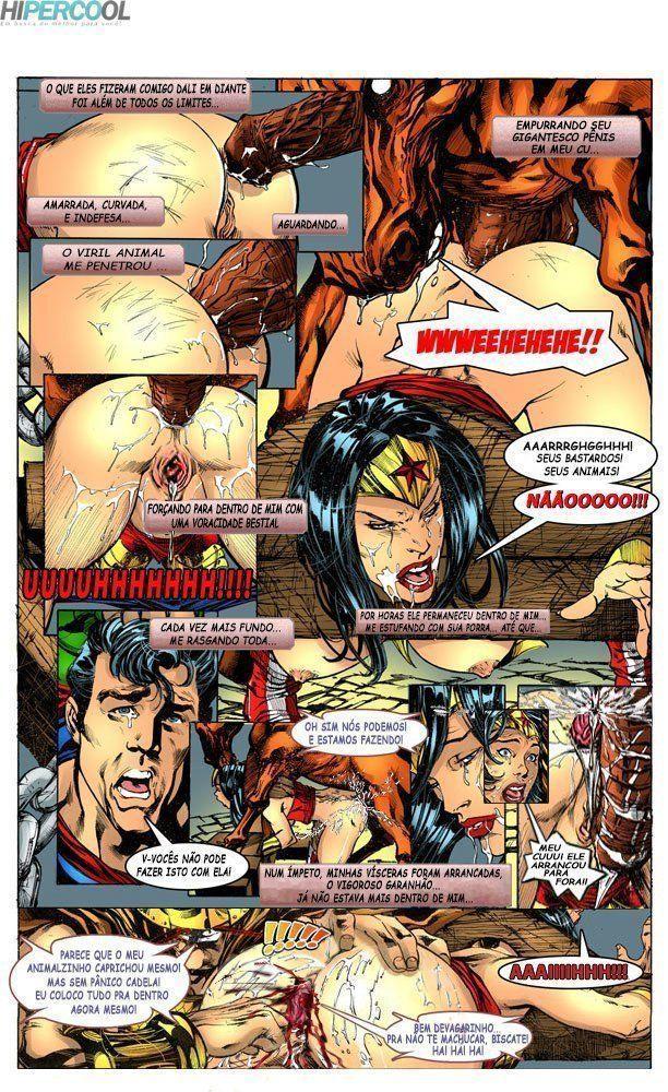 hipercool.net_33_Wonder_Woman_Vs_Warlord_Brazilian_Portuguese_36