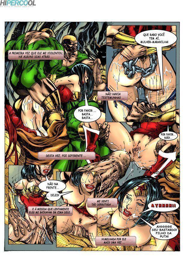 hipercool.net_34_Wonder_Woman_Vs_Warlord_Brazilian_Portuguese_37-1