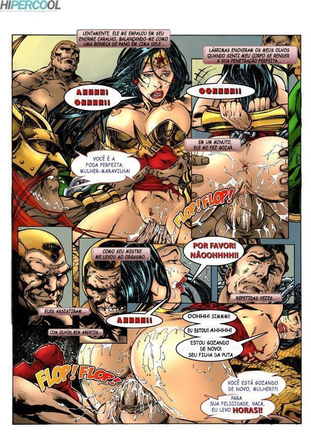 hipercool.net_35_Wonder_Woman_Vs_Warlord_Brazilian_Portuguese_38