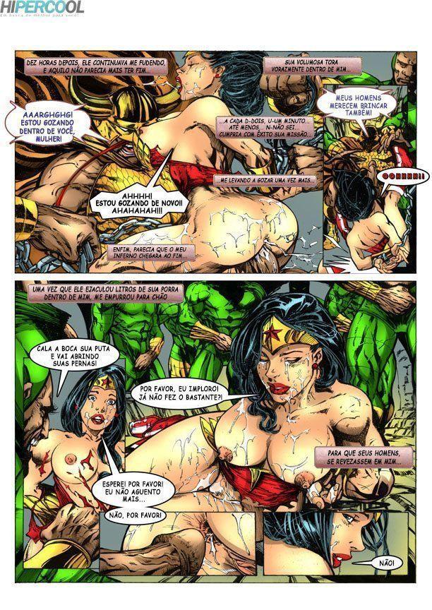 hipercool.net_36_Wonder_Woman_Vs_Warlord_Brazilian_Portuguese_39