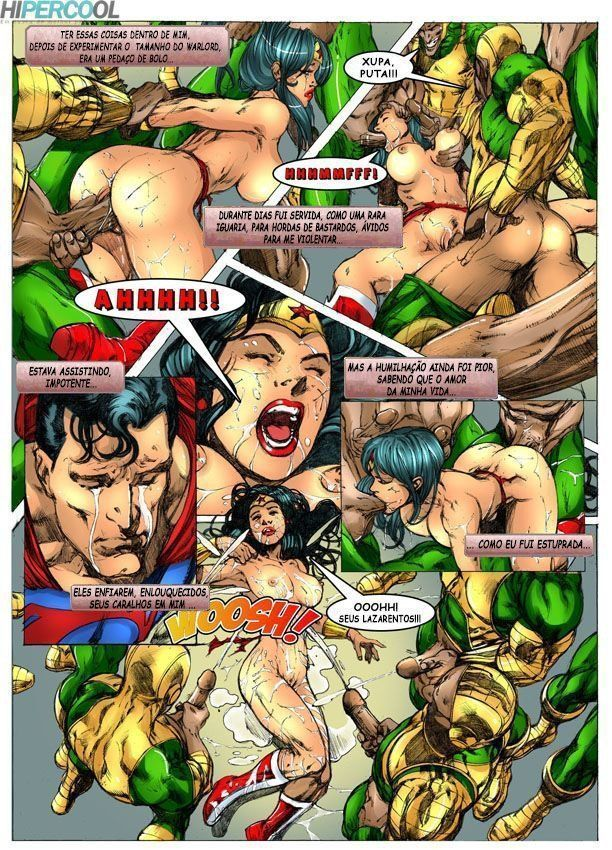 hipercool.net_37_Wonder_Woman_Vs_Warlord_Brazilian_Portuguese_40
