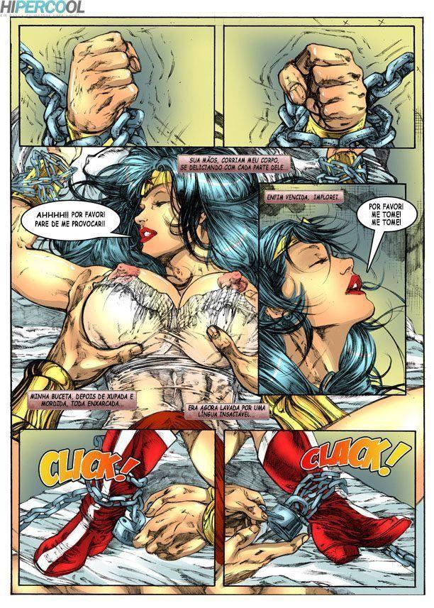hipercool.net_43_Wonder_Woman_Vs_Warlord_Brazilian_Portuguese_46