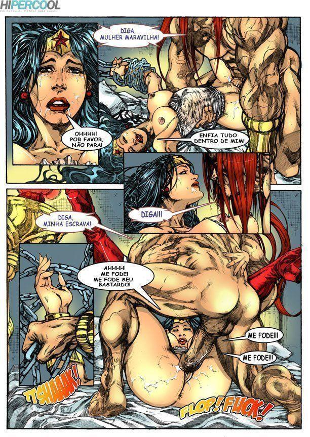 hipercool.net_45_Wonder_Woman_Vs_Warlord_Brazilian_Portuguese_48