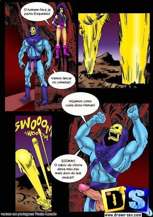 Hentaihome-He-man-5