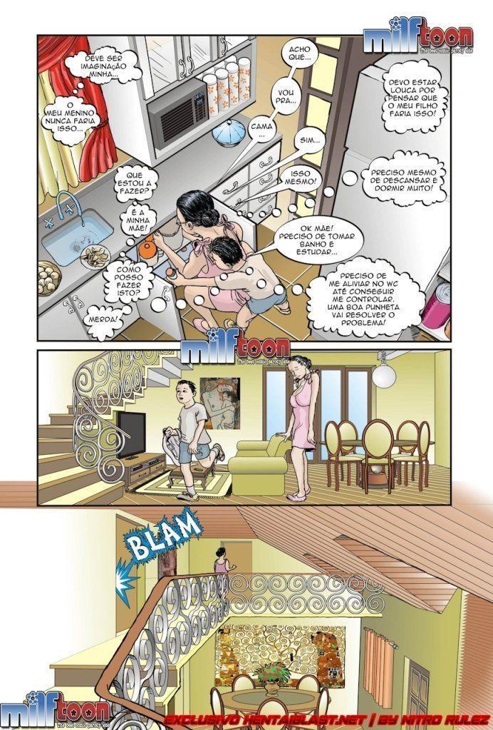 Hentaihome-O-creme-Quadrinhos-de-sexo-3