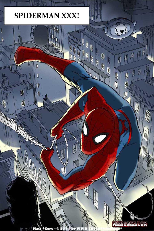 Hentaihome-Spider-man-XXX-O-aranha-dotado-5