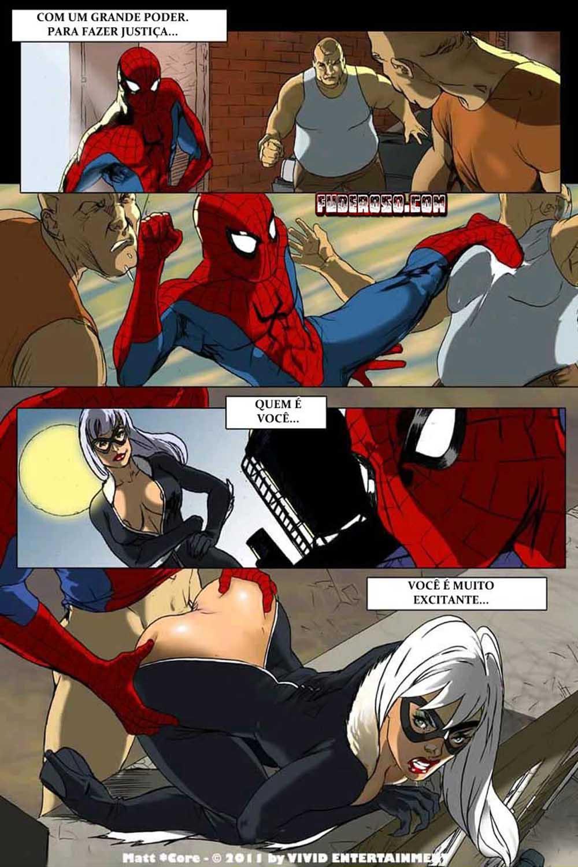 Hentaihome-Spider-man-XXX-O-aranha-dotado-6