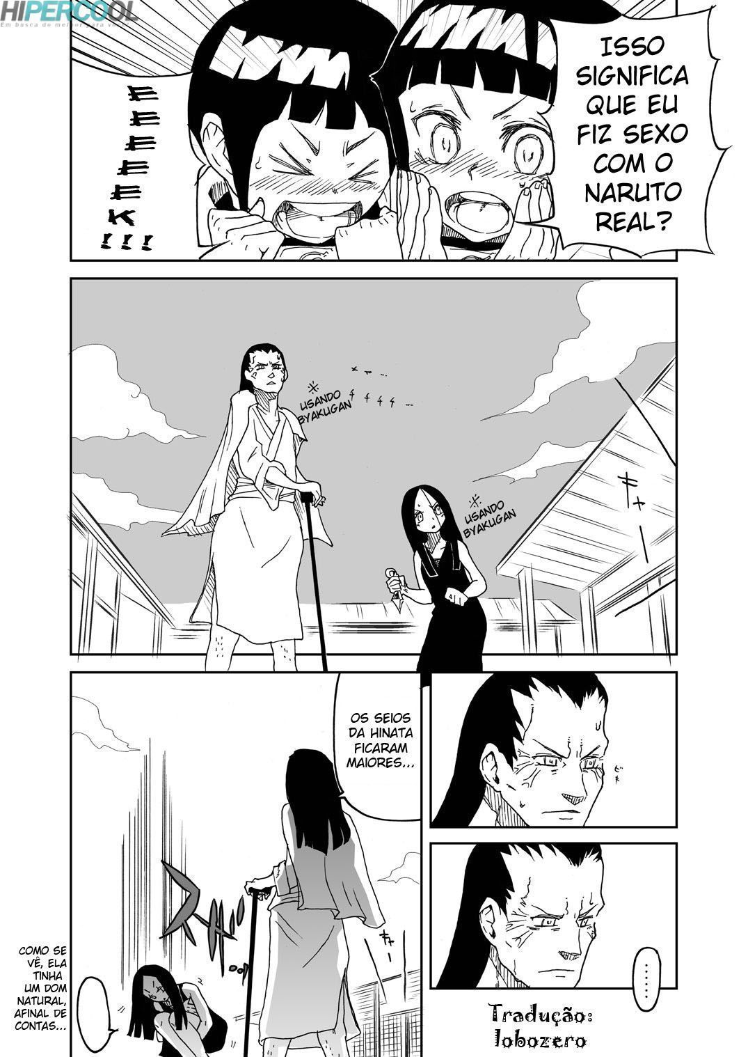 Hentaihome-Naruto-Anata-Shika-Mienai-19