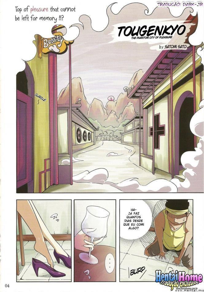 One-Piece-Piratas-peitudas-com-fome-de-pau-3
