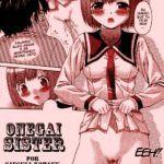 Onegai Sister 1