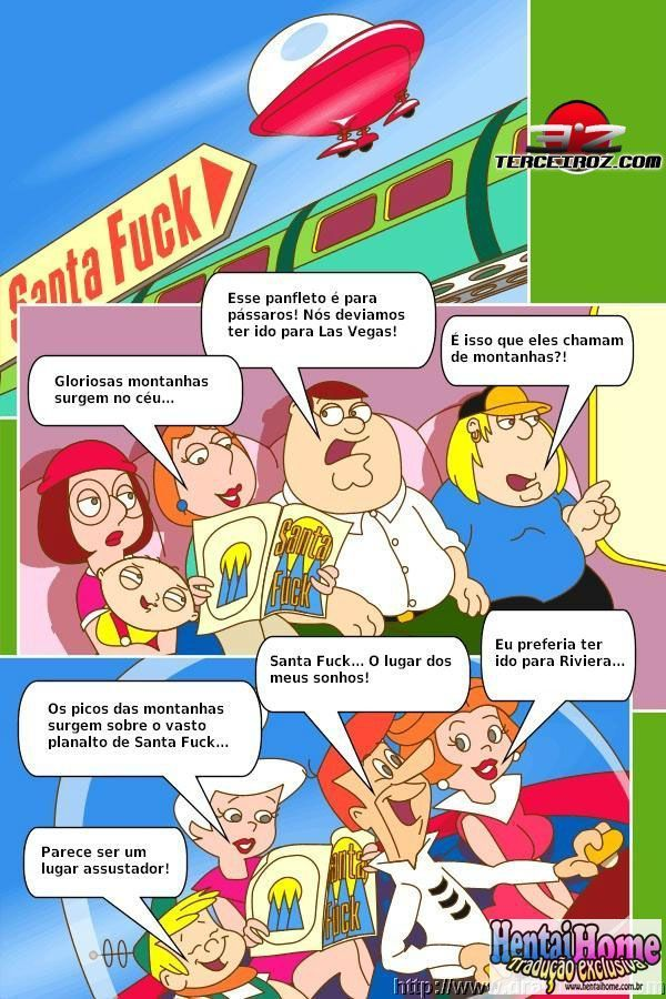 Hentaihome-Family-Guy-e-os-Jetsons-1