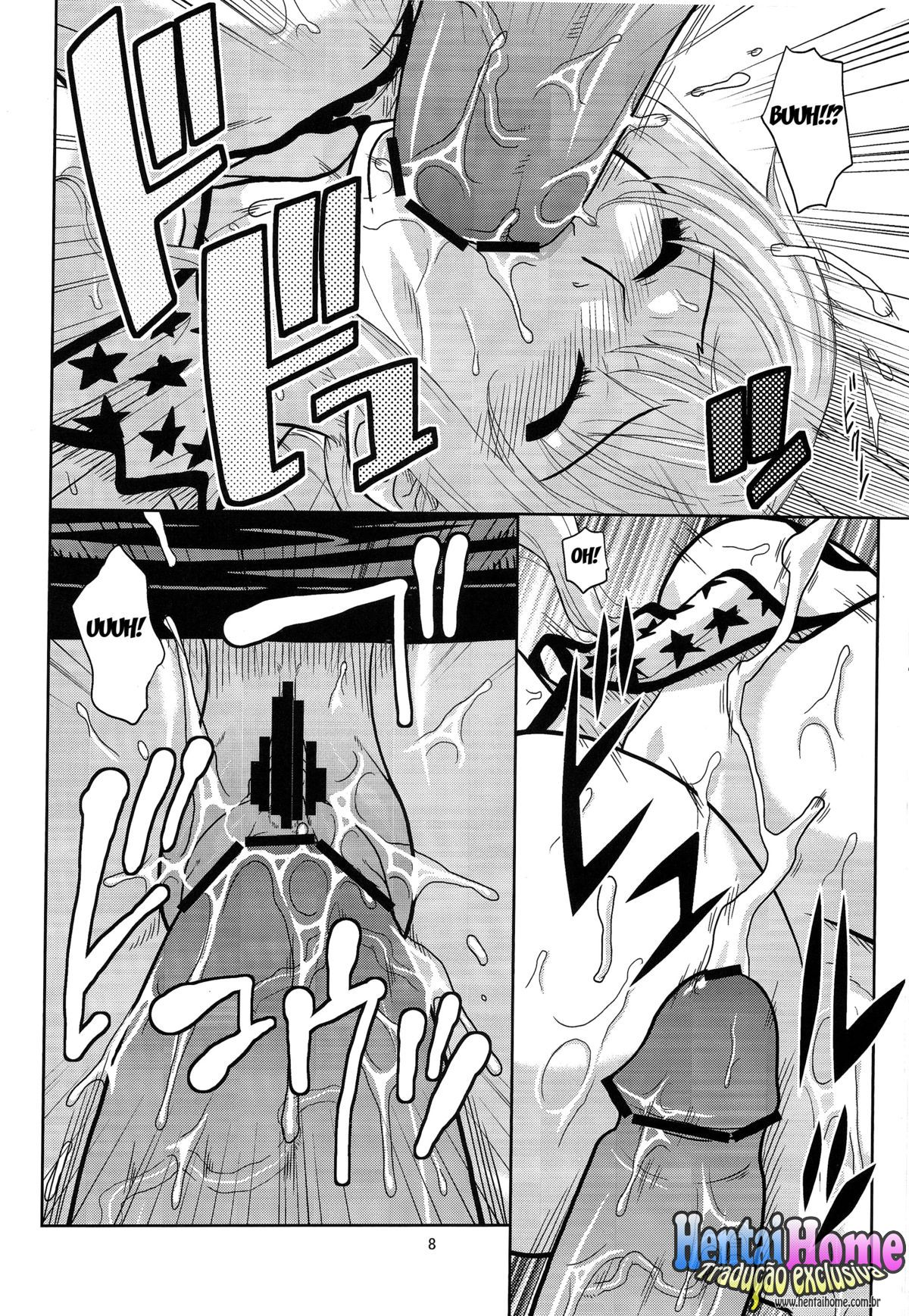 Hentaihome-Nami-abusada-por-estranhos-7