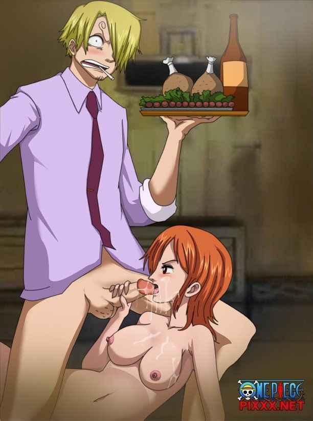 Hentaihome-One-piece-12