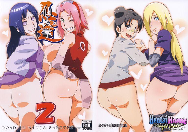 Hentaihome.net-Saboten-Nindou-2-Parte-01-1