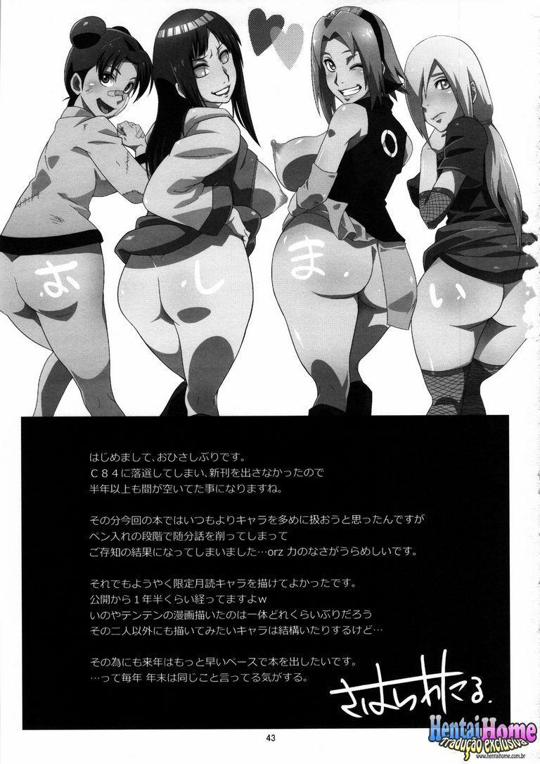 Hentaihome.net-Saboten-Nindou-2-Parte-01-43